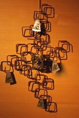 RODENAS esculturas-exposicio thempo - Z! Comunicacion&Eventos 15